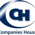 Companies House help