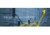 The Growth Accountant