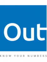 Outbased