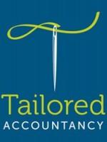 Tailored Accountancy Ltd