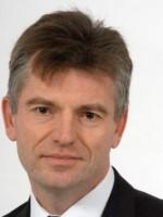 Nigel Davies Chartered Management Accountants