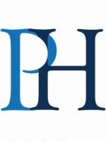 Parry Hancock - Chartered Accountants & Business Advisors