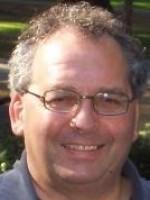James Robertshaw