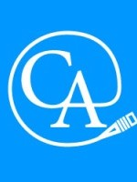 Chartered Accountant Online