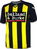 Bolland & Burke Chartered Accountants