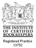The Cambridgeshire Bookkeeping Company - Ian Malcolm AICB. CB.Cert