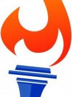 LB Accountancy Services Ltd