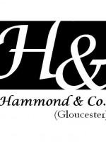 Hammond & Co. (Gloucester)