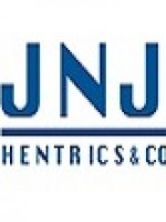JNJ Hentrics & Co Accountants