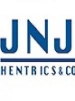 JNJ Hentrics & Co Accountants