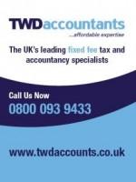 TWD Accountants Ltd