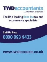 TWD Accountants Ltd
