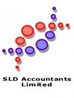 SLD Accountants Ltd