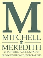 Mitchell Meredith Ltd