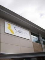 Rushtons Chartered Accountants