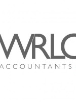 WRLO accountants
