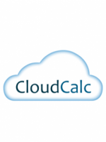 CloudCalc Accounting Services