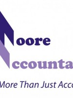 Moore Accountancy Limited