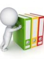 One Bookkeeping Services