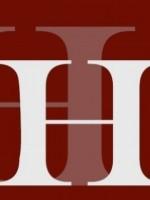 Hallys & Co Chartered Accountants
