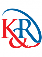 K&R Accountants Ltd