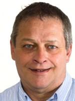 Paul Zietsman Bookkeeping Services