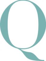 Quantic UK