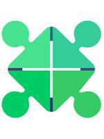 Jigsaw Accountancy