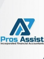 Pros Assist
