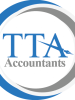 TTA Accountants Limited