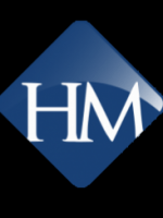 HM Accountax Ltd