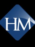 HM Accountax Ltd