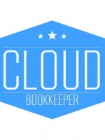 Cloud Bookeeeper