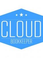 Cloud Bookeeeper