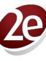 2E Accountants Ltd