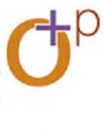 Oxley Pratt Accounting Services Ltd