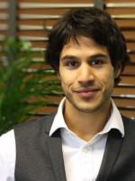 David Rahman - DSR Accountants - Chartered Accountants & Registered Auditors