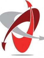 HJRL & Associates Limited