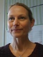 Kate Ratcliffe AICB PM.Dip