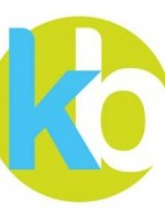 Kate Bennett Accountancy Services