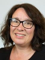 Sarah Heffer