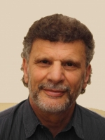 Tony Stanley Counsellor & Psychotherapist UKCP & BPC Registered