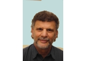 Tony Stanley Counsellor & Psychotherapist UKCP & BPC Registered image 1
