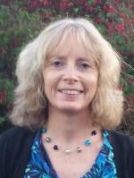 Gill Dunbar
