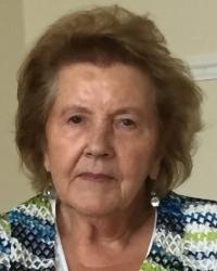 Diana Kinder Psychodynamic Supervisor, Psychotherapist & Group Analyst