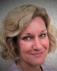 Louise Moore MBACP (Accred) Counsellor and Supervisor