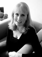 Jane Miller UKCP Integrative Psychotherapist, MBACP.