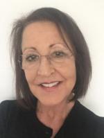 Elizabeth Saiman  MBACP ( Senior Accredited )  UKRCP Registered. RGN. RMN