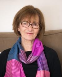 Sharon Schamroth