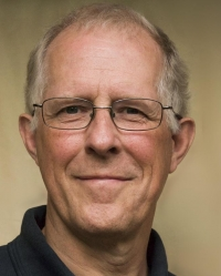 David Tidsall MSc Psychotherapy UKCP registered BACP accredited